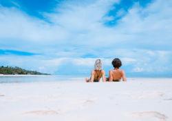 Protection solaire: quelle crème choisir?