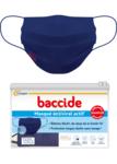 Baccide Masque Antiviral Actif à Saint-Vallier