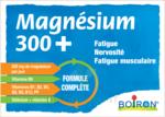 Boiron Magnésium 300+ Comprimés B/80 à Saint-Vallier