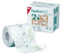 Tegaderm Roll, 10 Cm X 2 M à Saint-Vallier