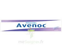 Boiron Avenoc Pommade à Saint-Vallier