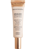 Garancia Hallucinogène® 30ml à Saint-Vallier