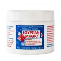 Egyptian Magic Baume Multi-usages 100% Naturel Pot/59ml à Saint-Vallier