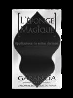 Garancia L'Eponge Magique Noir Applicateur de soin de teint