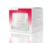 Avène - Soins Essentiels Visage - Crème Nutritive Revitalisante Riche, 50ml à Saint-Vallier
