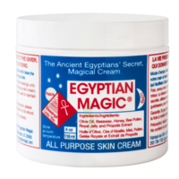 Egyptian Magic Baume Multi-usages 100% Naturel Pot/118ml à Saint-Vallier
