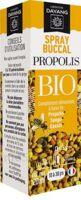 Dayang Propolis Spray Buccal Bio 20ml à Saint-Vallier