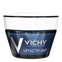 VICHY LIFTACTIV DS NUIT à Saint-Vallier