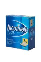 Nicotinell Tts 7 Mg/24 H, Dispositif Transdermique B/28 à Saint-Vallier