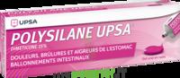Polysilane Upsa Gel Oral En Tube T/170g à Saint-Vallier