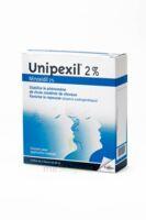 UNIPEXIL 2 POUR CENT,solution pour application cutanée à Saint-Vallier