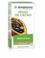Arkogélules Cacao Gélules Fl/45 à Saint-Vallier