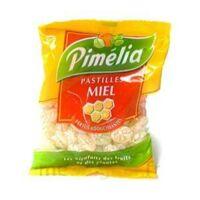 PIMELIA MIEL PASTILLE, sachet 110 g à Saint-Vallier