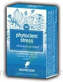 PHYTOCLEM STRESS, bt 40