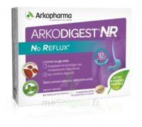 Arkodigest No Reflux NR Comprimés à croquer B/16 à Saint-Vallier