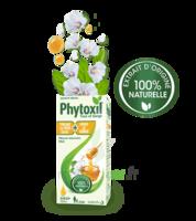 Phytoxil Toux Et Gorge Sirop Adulte Enfant +2 Ans Fl/100ml à Saint-Vallier
