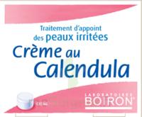 Boiron Crème au Calendula Crème à Saint-Vallier