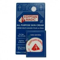 Egyptian Magic Baume Multi-usages 100% Naturel Pot/7,5ml à Saint-Vallier