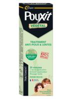 Pouxit Végétal Lotion Fl/200ml à Saint-Vallier