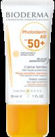 Photoderm Ar Spf50+ Crème Anti-rougeur T/30ml à Saint-Vallier