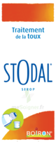 Boiron Stodal Sirop à Saint-Vallier