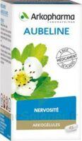 Arkogelules Aubépine Gélules Fl Pvc/150 à Saint-Vallier