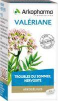 Arkogelules Valériane Gélules Fl/150 à Saint-Vallier