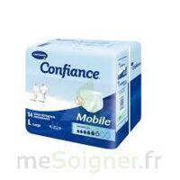 Confiance Mobile Abs8 Taille M à Saint-Vallier