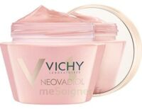 Vichy Neovadiol Rose Platinium 50ml à Saint-Vallier
