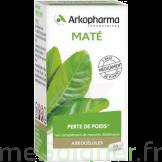 Arkogelules Mate Gélules Fl/60