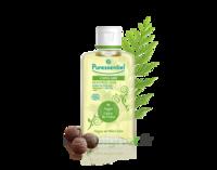 Puressentiel Soin de la peau Huile de soin BIO** Capillaire - Argan / Cèdre de l'atlas - 100 ml à Saint-Vallier