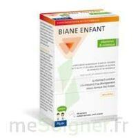 Biane Enfant Vitamines & Minéraux Poudre orale à Saint-Vallier