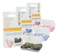 Sea-Band Bracelet anti-nausées enfant à Saint-Vallier