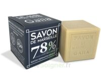 Gaiia Savon De Marseille Type 1 Pm - Pur Olive à Saint-Vallier
