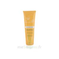 Klorane Dermo Protection Crème dépilatoire 150ml à Saint-Vallier