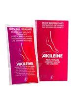 Akileïne Sels de bain délassants à Saint-Vallier