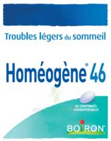 Boiron Homéogène 46 Comprimés Orodispersibles à Saint-Vallier