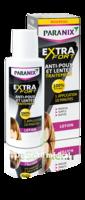 Paranix Extra Fort Lotion antipoux 100ml à Saint-Vallier