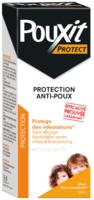 Pouxit Protect Lotion 200ml à Saint-Vallier