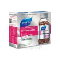 Phytophaneres Duo 2 X 120 Capsules à Saint-Vallier