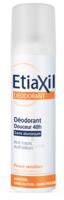 Etiaxil Déodorant sans aluminium 150ml à Saint-Vallier