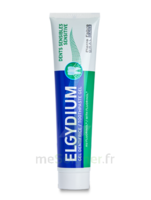 Elgydium Dents Sensibles Gel dentifrice 75ml à Saint-Vallier