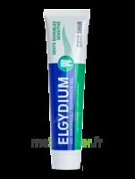 Elgydium Dents Sensibles Gel dentifrice 75ml à Saint-Vallier