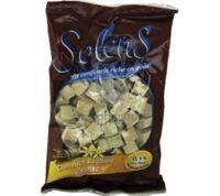 Solens Gommes Gomme réglisse vanillée Sachet/100g à Saint-Vallier