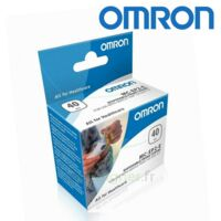 OMRON IT5, bt 20 à Saint-Vallier