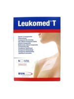 Leukomed T, 5 Cm X 7,2 Cm (ref. 72381-03), Bt 5 à Saint-Vallier