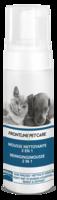 Frontline Petcare Mousse Nettoyante Sans Rinçage 150ml à Saint-Vallier