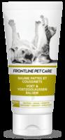 Frontline Petcare Baume Pattes Et Coussinets 100ml à Saint-Vallier