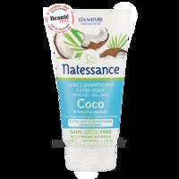 Natessance Coco Baume après-shampooing 150ml à Saint-Vallier