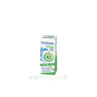 Physiomer Rhume Solution nasale triple action 20ml à Saint-Vallier